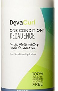 devacurl-one-condition-decadence-32-oz