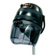 pibbs-514-kwik-dri-1100w-salon-dryer-with-casters