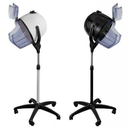 salon-sundry-professional-bonnet-style-hood-1000-watt-salon-hair-dryer