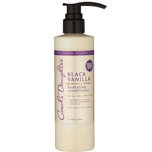 Carols Daughter Black Vanilla Moisture & Shine Hydrating Conditioner