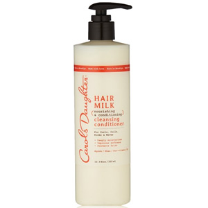 Carols Daughter Hair Milk Conditioner