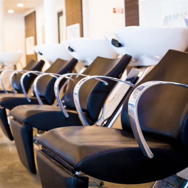 Natural Hair Care Salons In New Jersey