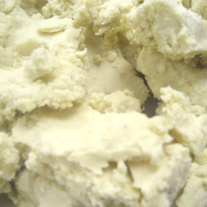 pure_unrefined_shea_butter