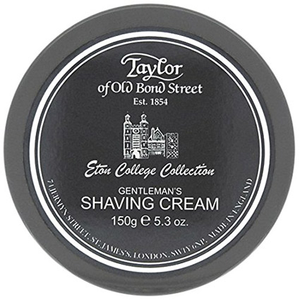 taylor-of-old-bond-street-eton-college-shaving-cream-jar-5-3-ounce