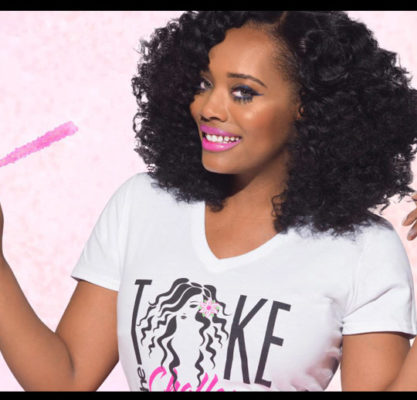 Yandy_Smith_black_curls_hair