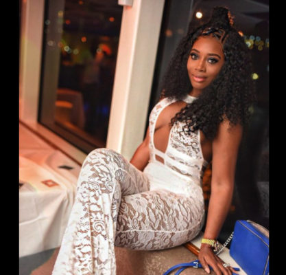 Yandy_Smith_bun_with_braids_and_long_curls_white_dress_hair