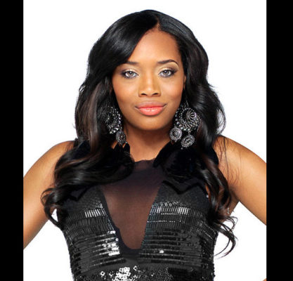 Yandy_Smith_straight_black_hair
