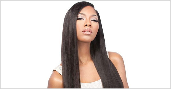 Everything you need to know about 7a Unprocessed Remy Virgin Hair