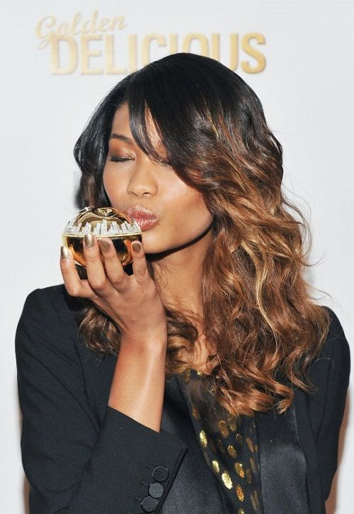 African American Ombre Hair Color Ideas Blackhairology