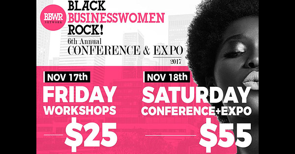 black-business-women-rock-conference-expo-november-17-18-2017