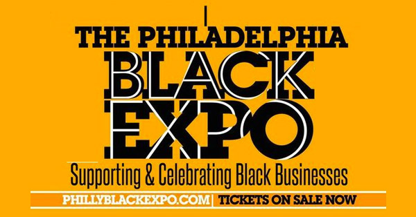 black-expo-america-november-11-2017-philadelphia