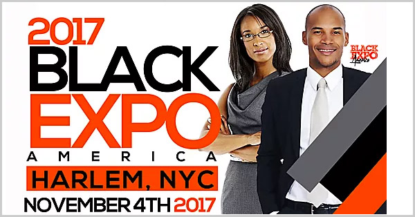 black-expo-america-november-4-2017-harlem