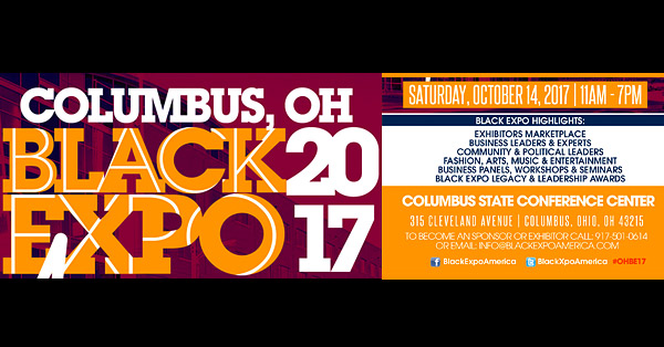 black-expo-america-october-13-2017-columbus-ohio