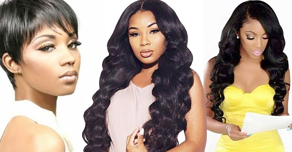 brazilian-peruvian-hair-deals-more-from-jumia