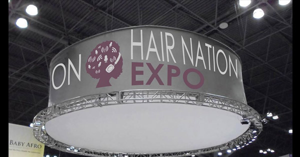 hair-nation-expo-live-hair-show-extravaganza-october-9-2017-queens-ny