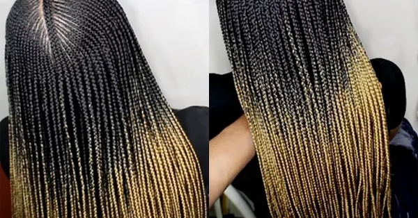 micro-braids-cornrows-tutorial-video