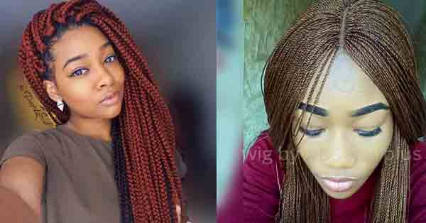 nigerian-braided-hairstyles