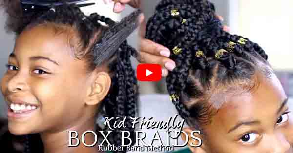 rubber-band-box-braids-kids-hair-tutorial