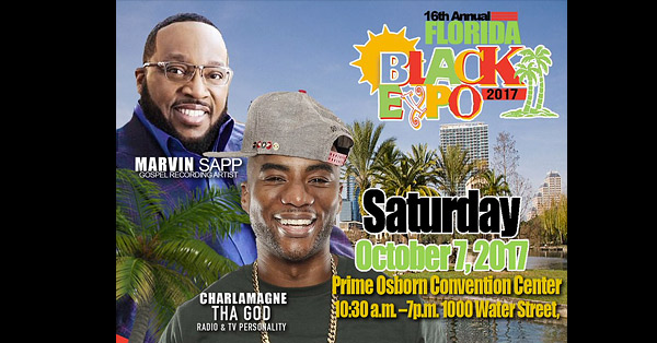 the-2017-florida-black-expo-october-7-2017