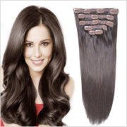14-remy-human-hair-clip-extensions-women-dark-brown2-6pieces-70grams2-45oz