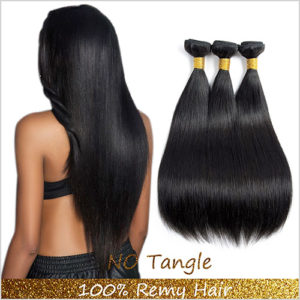 8a-malaysian-human-hair-3bundles-straight-remy-hair-extensions-human-hair-black-double-weft-by-lovenea16-16-16