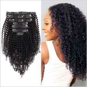 amazingbeauty-8a-real-double-weft-thick-hair-extensions-for-women-clip-in-3c-and-4a-type-kinkys-curly-120-gram-10-inch-bantu-knotted-or-twisted-out