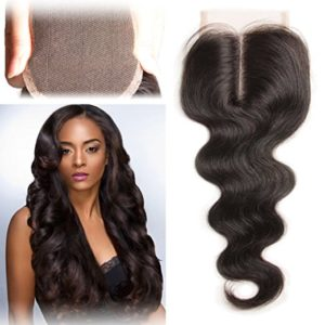 nadula-brazilian-body-wave-remy-virgin-human-hair-lace-closure-4x4-inch-middle-part-natural-color-14inch
