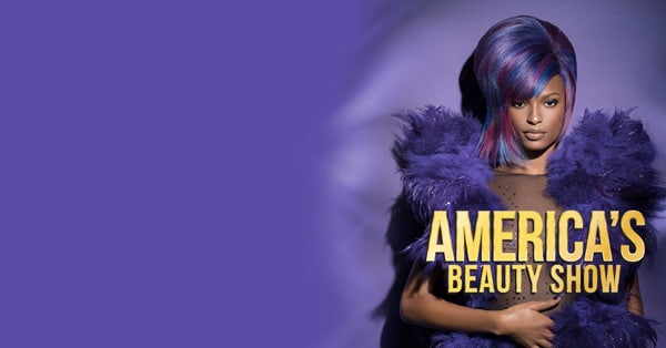 americas-beauty-show-april-28-30-2018-mccormick-place-north-chicago