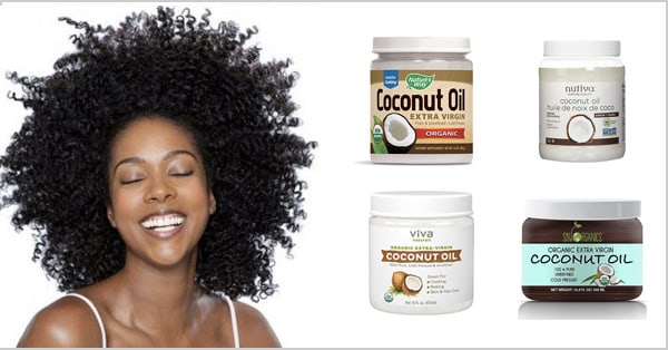 best-coconut-oil-for-natural-hair