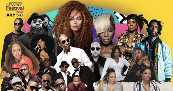 essence-festival-july-5-8-2018-new-orleans