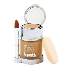 la-prairie-skin-caviar-concealer-foundation-spf-15-honey-beige-195-00