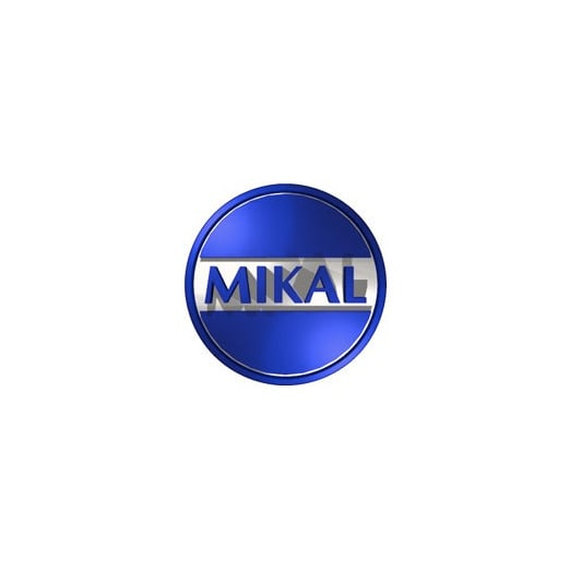 mikal-salon-software-gold-package-unlimited-employee-version-includes-8-hours-mikal-training