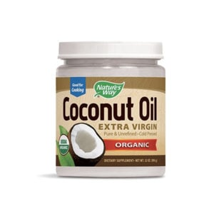natures-way-organic-extra-virgin-coconut-oil-pure-cold-pressed-organic-non-gmo-gluten-free-32-ounce