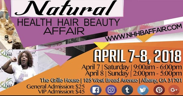 3rd-annual-natural-health-hair-beauty-affair-april-7-2018