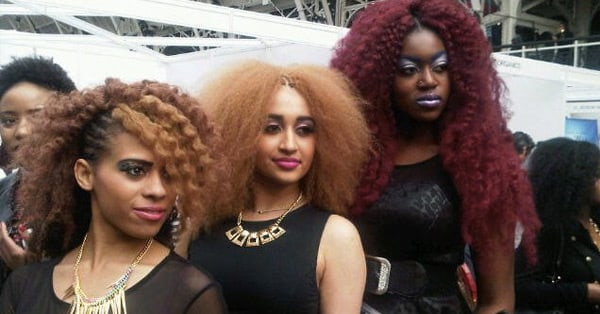 afro-hair-beauty-live-london-may-27-28-2018