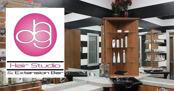 Dhg Hair Extensions - Black Hair Salon located in Atlanta, GA