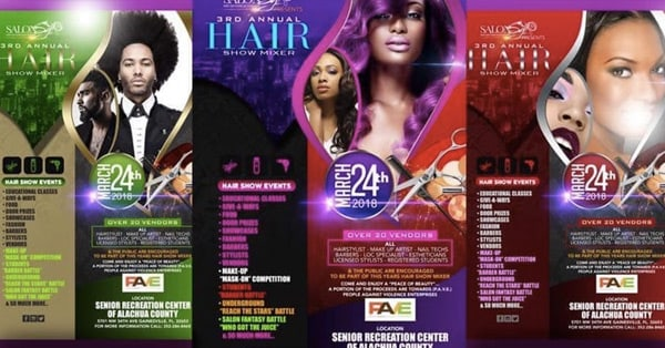 hair-show-mixer-gainesville-fl-march-24-2018