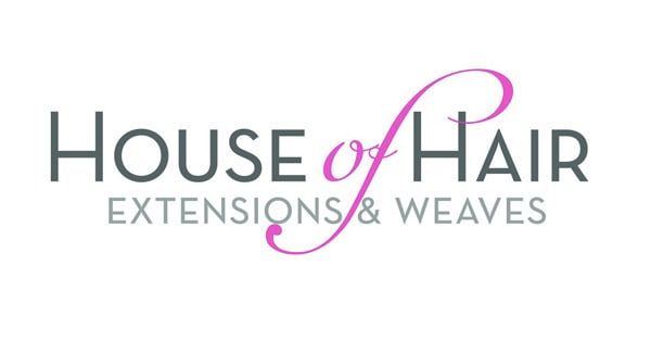 House of Hair Extensions & Weaves - Black Hair Salon located in Temple Hills, MD