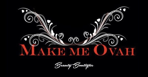Make Me Ovah Beauty Boutique - Black Hair Salon located in Catonsville MD