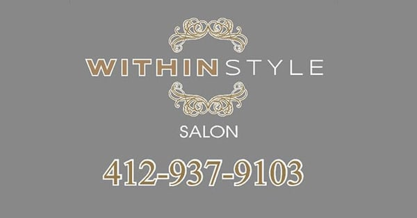 Within Style Hair Salon - Black Hair Salon located in Pittsburgh PA