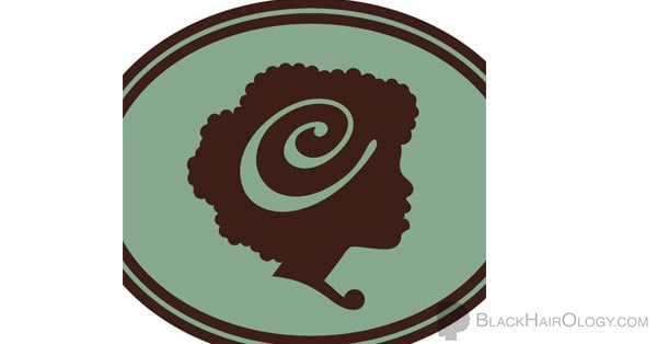 Conscious Coils - Black Hair Salon located in Portland, OR