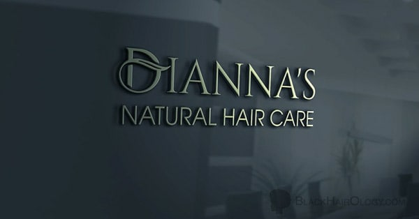 Dianna's Natural Hair Care - Black Hair Salon located in Enfield, CT