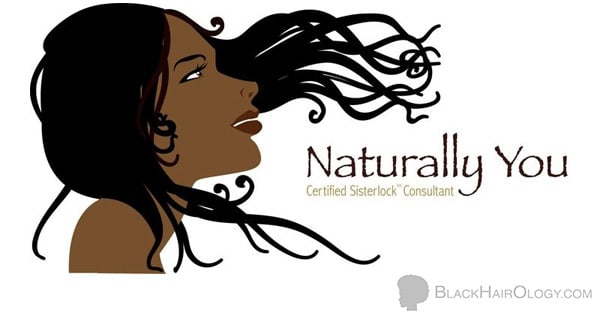 Naturally You - Black Hair Salon located in Los Angeles, CA