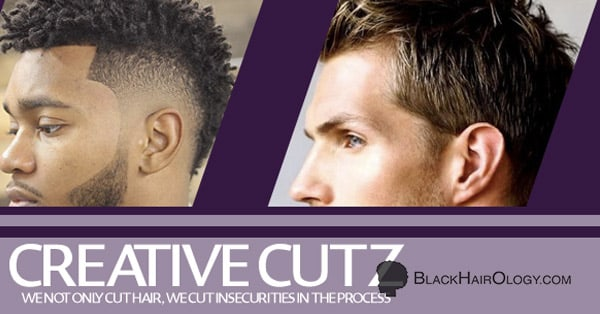 Creative Cutz is a Black Hair Salon located in Yemassee, South Carolina.