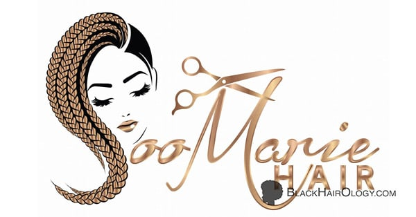 Soo Marie Hair is a Black Hair Salon located in Savannah, Georgia.