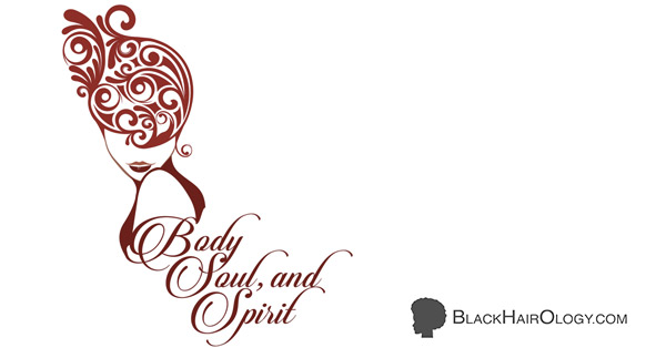 Body, Soul and Spirit Salon - Black Hair Salon located in San Francisco, CA