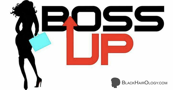Boss Up Studio Hair Salon is a Black Hair Salon located in Baton Rouge, Louisiana.