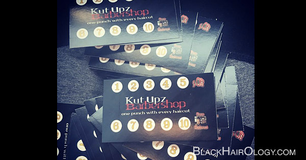 Kut Upz Beauty and Barber Salon is a Black Hair Salon located in Hattiesburg, Mississippi.