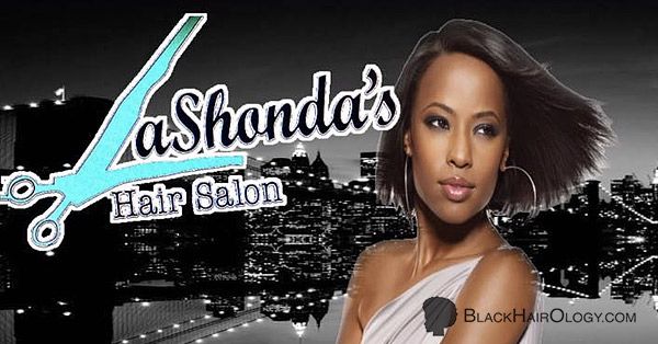 LaShonda's Hair Salon - Black Hair Salon located in Baton Rouge, LA