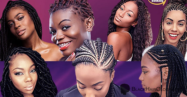 NALA GOLD Family Hair Braiding Salon &Shop - Black Hair Salon located in Dallas, TX